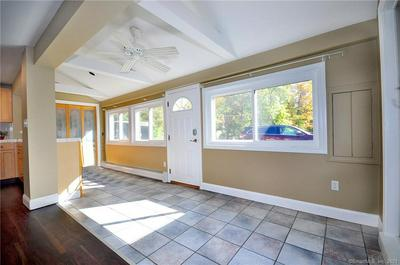 22 COLLINS RD, Canton, CT 06019 - Photo 2