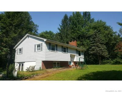 186 NEW LONDON RD, Colchester, CT 06415 - Photo 2