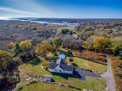 79 PALMER NECK RD, Stonington, CT 06379 - Photo 1