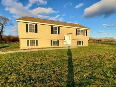 304 RATTLESNAKE LEDGE RD, Salem, CT 06420 - Photo 1