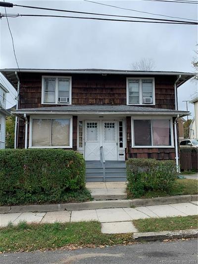 79 SAGE AVE # 81, Bridgeport, CT 06610 - Photo 1