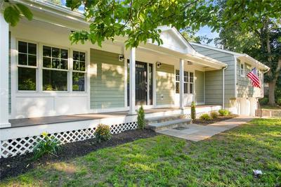 491 TOLL HOUSE LN, Fairfield, CT 06825 - Photo 1
