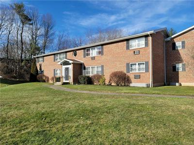 26 MOUNTAIN LAUREL DR # 26, Wethersfield, CT 06109 - Photo 1