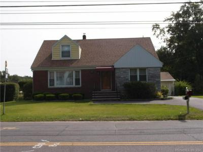 1979 OLD TOWN RD, Bridgeport, CT 06606 - Photo 1
