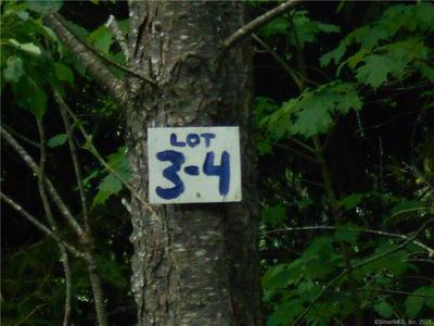 34 NORFOLK RD, Sandisfield, MA 01255 - Photo 2