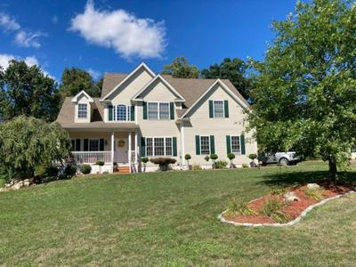 6 HOLLANDVIEW DR, Bloomfield, CT 06002 - Photo 1
