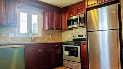 273 SOUTH ST, Plymouth, CT 06782 - Photo 2