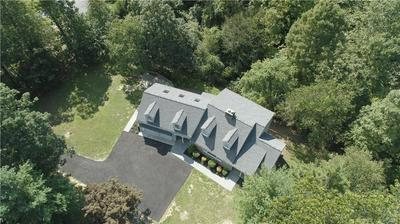 15 CARRIAGE RD, Greenwich, CT 06807 - Photo 1