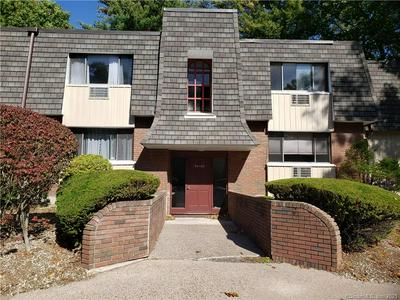 56 HIGH PATH RD # 56, Windsor, CT 06095 - Photo 1