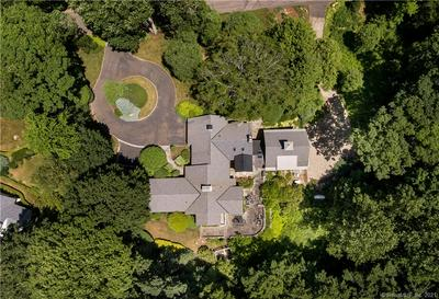 186 INDIAN ROCK RD, New Canaan, CT 06840 - Photo 2
