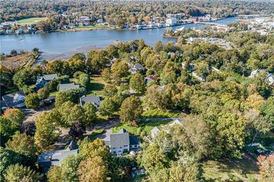 17 HARBORVIEW RD, Westport, CT 06880 - Photo 2