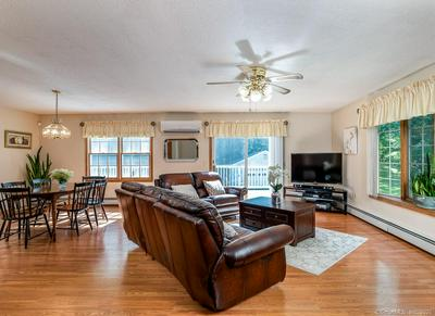 30 FLORIDA RD, Somers, CT 06071 - Photo 1