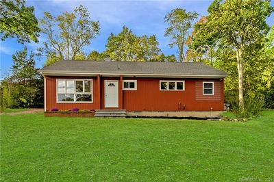 29 RANSOM HALL RD, Wolcott, CT 06716 - Photo 1