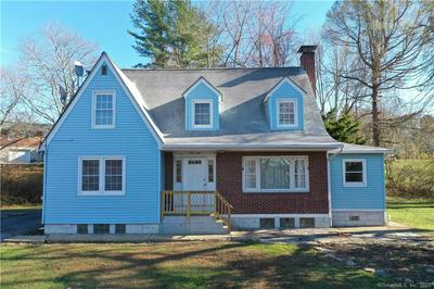 41 BEEBE RD, Norwich, CT 06360 - Photo 1