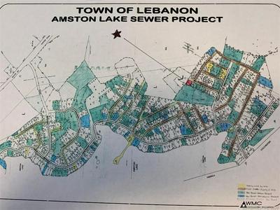 14A ANDREWS ST, Lebanon, CT 06249 - Photo 2