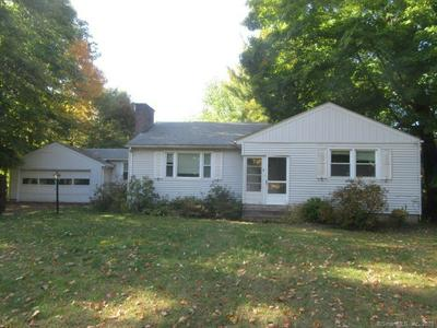 9 E WEATOGUE ST, Simsbury, CT 06070 - Photo 1