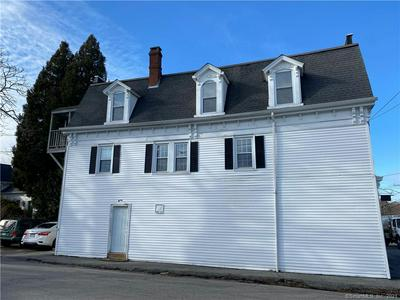 46 MAIN ST # 1, Groton, CT 06340 - Photo 1