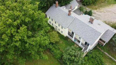 42 SOUTH ST, Plymouth, CT 06782 - Photo 2