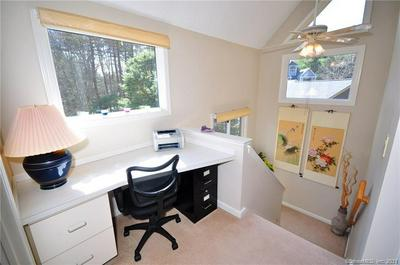 17 RIVERMEAD, Avon, CT 06001 - Photo 2