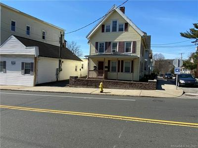 185 N MAIN ST, Ansonia, CT 06401 - Photo 1