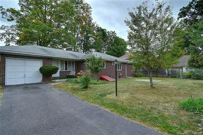 1196 ENFIELD ST, Enfield, CT 06082 - Photo 2
