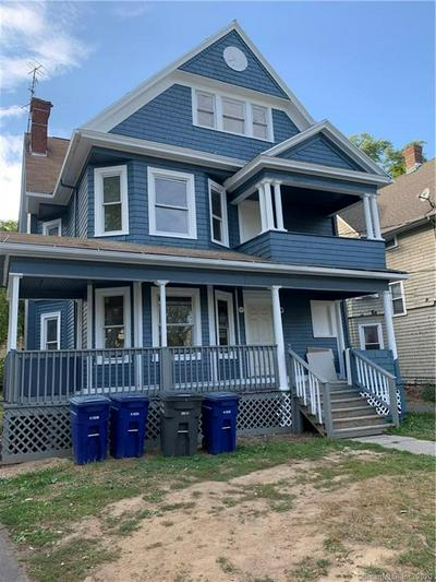 381 SIGOURNEY ST, Hartford, CT 06112 - Photo 1