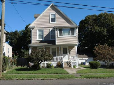 77 HARMONY ST, Bridgeport, CT 06606 - Photo 1