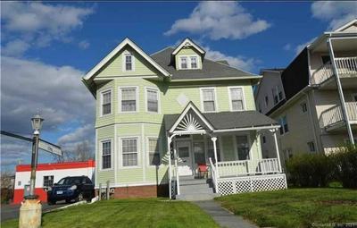 3390 MAIN ST, Hartford, CT 06120 - Photo 1