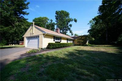 24 TURKEY HILL RD N, Westport, CT 06880 - Photo 2