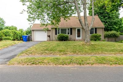 5 OAKWOOD ST, Enfield, CT 06082 - Photo 1