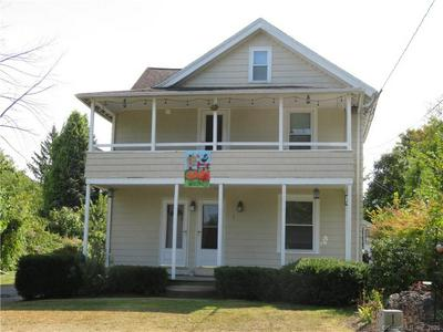 1 CHIDSEY TER, Plymouth, CT 06786 - Photo 2