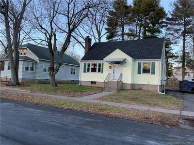69 SKITCHEWAUG ST, Windsor, CT 06095 - Photo 2
