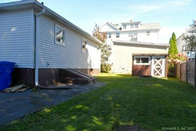 118 BANNON ST, Torrington, CT 06790 - Photo 2