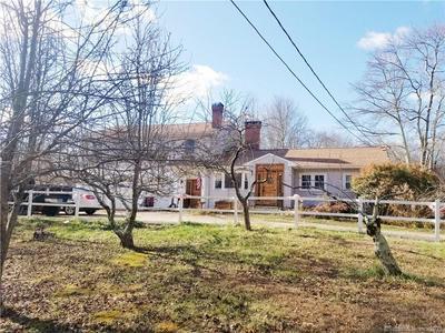 107 GRIFFIN RD, Hampton, CT 06247 - Photo 1