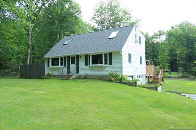 32 SOUTH RD, Barkhamsted, CT 06063 - Photo 2