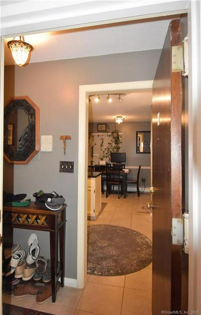 11 WOODLAND DR # 11, Cromwell, CT 06416 - Photo 1