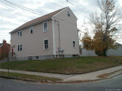 247B WADE ST, Bridgeport, CT 06604 - Photo 1