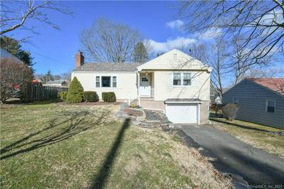 60 PECK RD, Middletown, CT 06457 - Photo 1