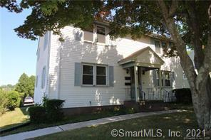 92 WEST ST, Middletown, CT 06457 - Photo 1