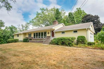 280 HERITAGE RD, Putnam, CT 06260 - Photo 1