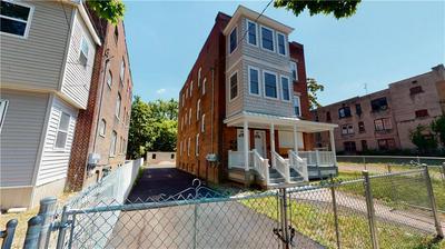462 BARBOUR ST, Hartford, CT 06120 - Photo 2