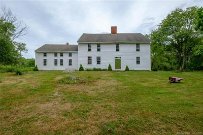 457 ROODE RD, Griswold, CT 06351 - Photo 1