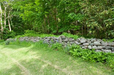 28 FULLER RD, Barkhamsted, CT 06063 - Photo 2