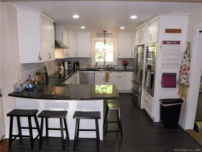 15 SMITH DR, Trumbull, CT 06611 - Photo 2