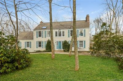 2534 LONG HILL RD, Guilford, CT 06437 - Photo 2
