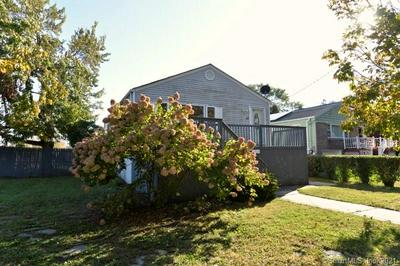 41 ARDEN ST, New Haven, CT 06512 - Photo 2
