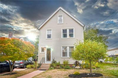 20 FOSTER ST, Manchester, CT 06040 - Photo 1