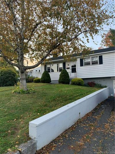 231 BALL FARM RD, Watertown, CT 06779 - Photo 2