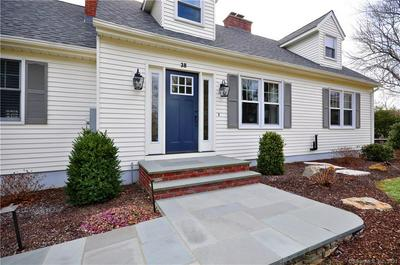 38 CRESTVIEW RD, Plymouth, CT 06786 - Photo 2