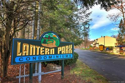 76 LANTERN PARK DR UNIT 7, Naugatuck, CT 06770 - Photo 1